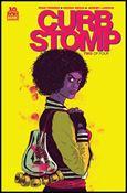 Curb Stomp 2-A