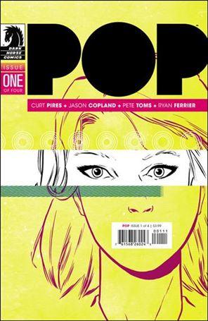 Pop 1-A