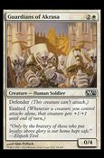 Magic the Gathering: 2013 Core Set (Base Set)18-A