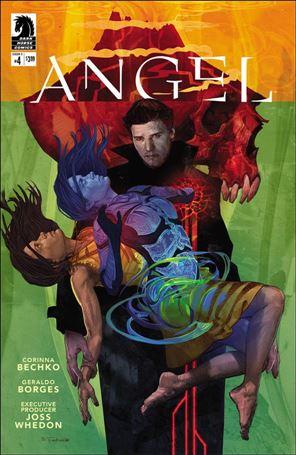 Angel Season 11 4-A