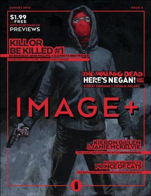 Image+ 2-A