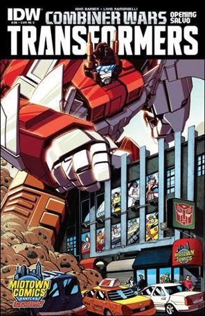Transformers (2014) 39-F