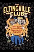 Eltingville Club  nn-A