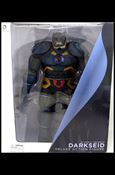 Justice League (Deluxe) Darkseid