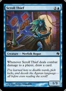 Magic the Gathering: Duel Decks: Venser vs. Koth (Base Set)7-A by Wizards of the Coast