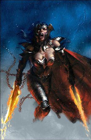Dark Nights: Metal 2-H