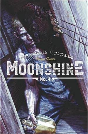 Moonshine 4-B