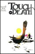 Touch of Death 2-A