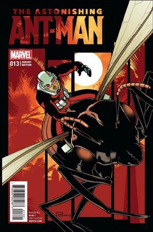 Astonishing Ant-Man 13-B