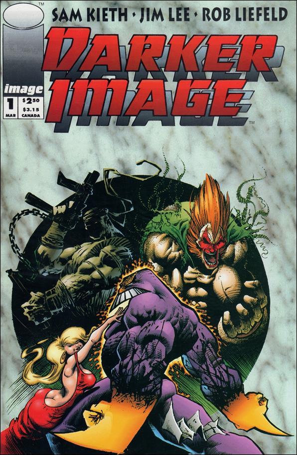 Darker Image 1-B by Image