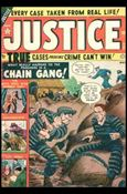 Justice (1947) 27-A