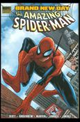 Spider-Man: Brand New Day 1-A