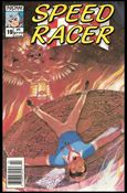 Speed Racer (1987) 19-A