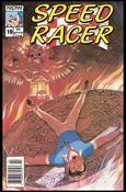 Speed Racer (1987) 19-A