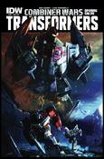 Transformers (2014) 39-B