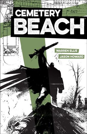 Cemetery Beach 4-A