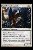 Magic the Gathering: Coldsnap (Base Set)10-A