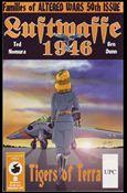 Luftwaffe: 1946 (1997) 8-A