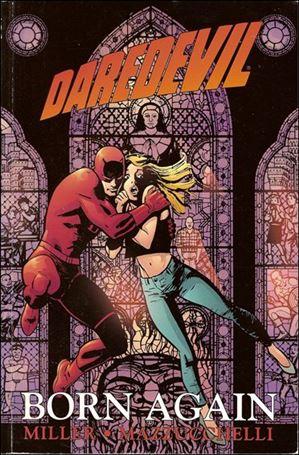 Daredevil: Born Again 1-E