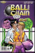 Ball and Chain 4-A