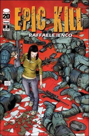 Epic Kill 3-A