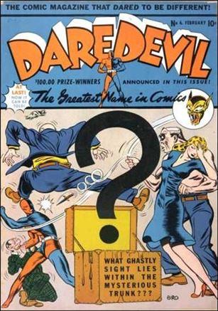 Daredevil (1941) 7-A
