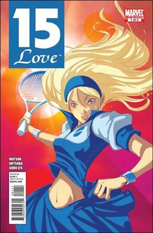 15-Love 1-A
