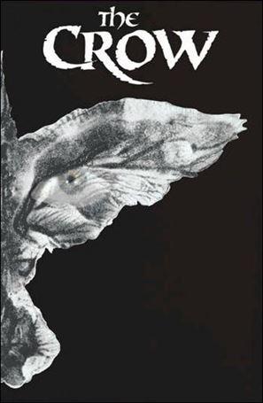 Crow: Death and Rebirth 1-E