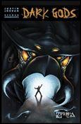 Dark Gods 6-A