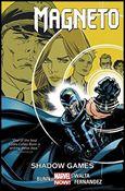 Magneto 3-A