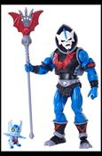Masters of the Universe Classics Hordak with Imp (Loose)