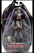 Predator Elder Predator