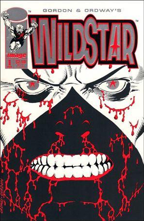 WildStar: Sky Zero 1-A