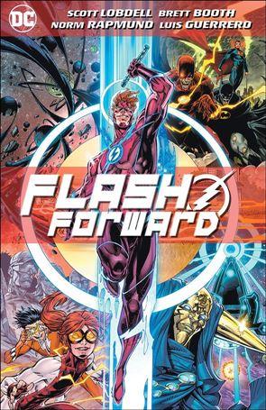 Flash Forward nn-A