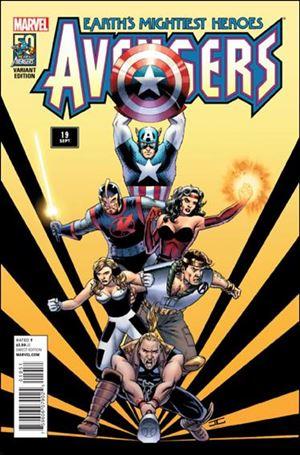 Avengers (2013) 19-E