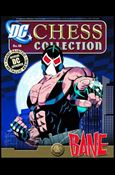 DC Chess Collection (UK) 18-A