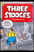 Three Stooges (1953) 6-A