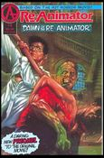 Re-Animator: Dawn of the Re-Animator 3-A
