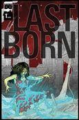 Last Born 1-A
