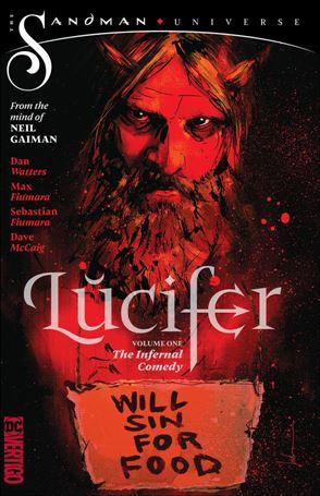 Lucifer (2019) 1-A