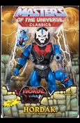Masters of the Universe Classics Hordak with Imp