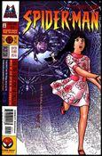 Spider-Man: The Manga 12-A