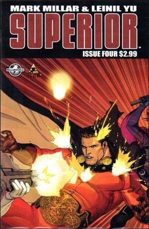Superior 4-B