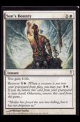 Magic the Gathering: Coldsnap (Base Set)18-A
