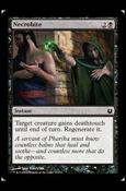 Magic the Gathering: Born of the Gods (Base Set)77-A