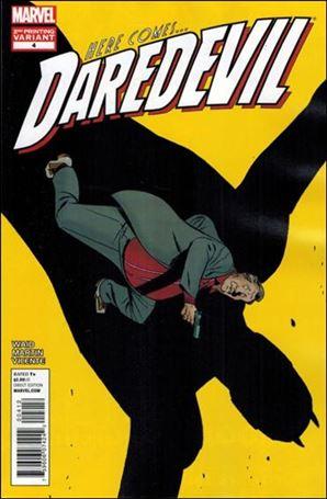 Daredevil (2011) 4-C