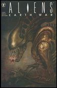 Aliens: Earth War 1-A
