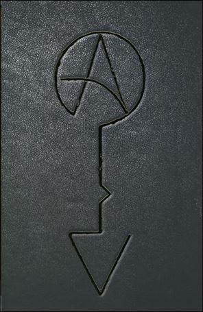 Locke & Key: Alpha 2-I