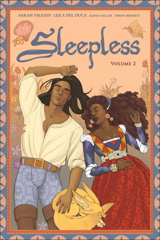 Sleepless 2-A by Image
