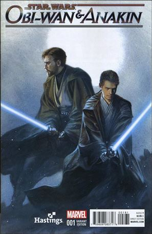 Obi-Wan and Anakin 1-H